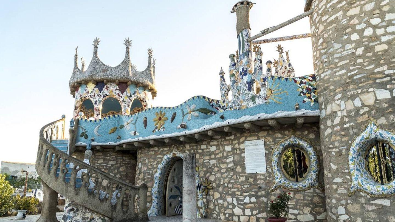 Foto: Turismo de Extremadura.