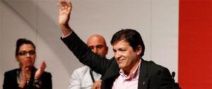 Asturias y Baleares piden también el rescate: ya sólo quedan 5.300 millones disponibles