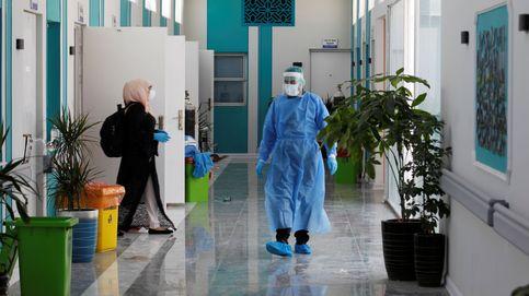 Científicos españoles piden al Gobierno una auditoria externa de la gestión de la pandemia