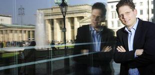Post de El forense del euro alerta: una segunda ola del virus desencadenará bancarrotas masivas