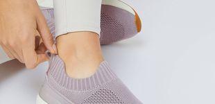 Post de Bueno, bonito y low cost: las zapatillas deportivas de Oysho son tendencia y confort