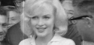Post de Marilyn Monroe, el final indigno de la mujer más famosa del mundo