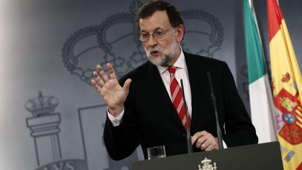 El PP pide al PSOE que se aclare con los Presupuestos antes del 'lío' de primarias