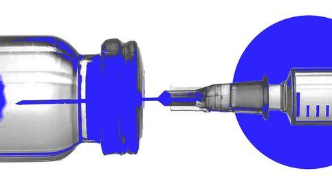 52 proyectos, 6 tecnologías, un objetivo: crear la primera vacuna contra el Covid-19