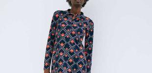 Post de El look influencer para mujeres de más de 50 años que arrasa en Zara