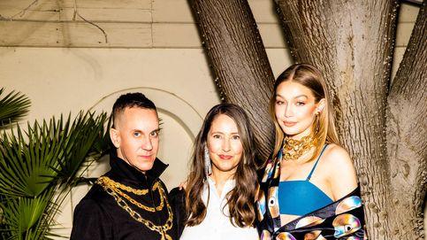 Adidas, Eastpak, Birkenstock... Las colaboraciones de moda que amarás