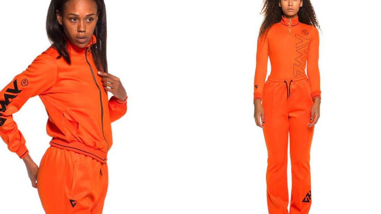Puedes comprar este total look ahora con descuento en la tienda online de Grimey Burning.