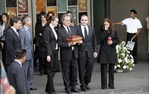 Los 4 millones de euros que enfrentaron a los Dúrcal