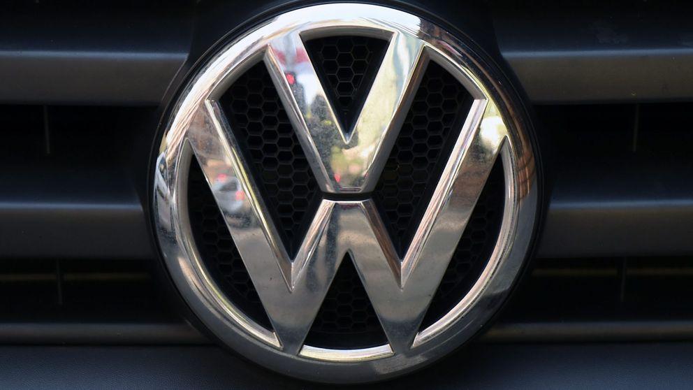 Los inversores exigen 8.200 millones de euros a Volkswagen por las emisiones