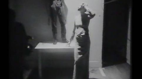 Sotheby's subasta algunas de las piezas de Margiela de los noventa