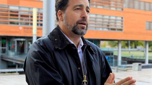 El alcalde que ha puesto en jaque al Supremo avisa: Recurriremos a Europa