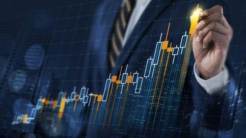 ¿Quién financiará la transformación de la empresa mediana?