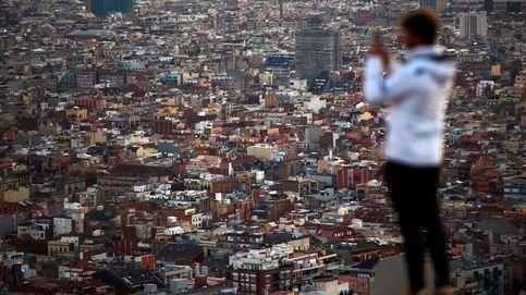 La Generalitat pincha con la desescalada y renuncia a que Cataluña cambie de fase