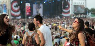 Post de Festivales de música: estas son las citas imprescindibles del arraque del verano