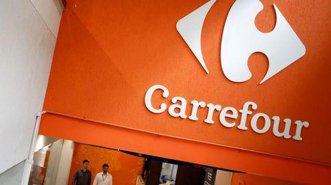 El canadiense Couche-Tard negocia la compra de Carrefour por 16.000 M