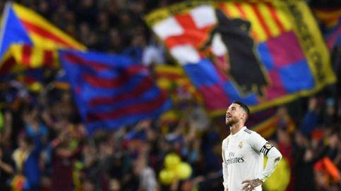 Los tiros en el pie por el aplazamiento del Barcelona-Madrid (y la tesis de Sánchez)