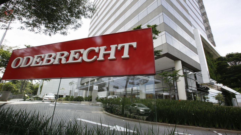 Anticorrupción investiga a Acciona, FCC e Isolux por la red de sobornos de Odebrecht