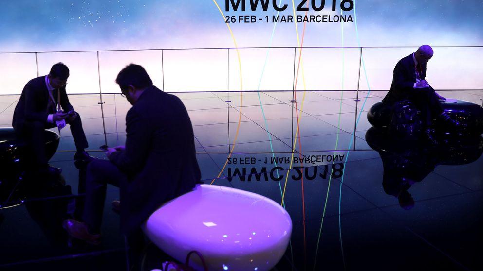 El Mobile regresa a BCN en 2019 pero desciende el número de visitantes este año