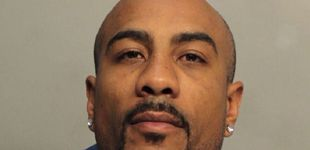 Post de El tercer homicidio de Makelele, el boxeador vigués fugado a Estados Unidos