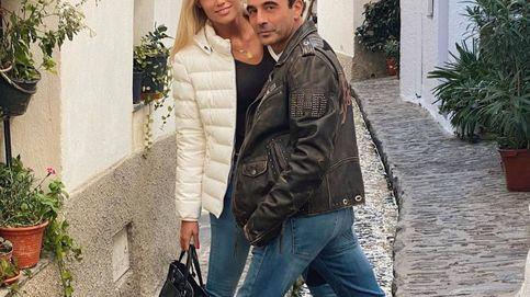 Enrique Ponce se retira de Instagram y borra sus declaraciones de amor a Ana Soria
