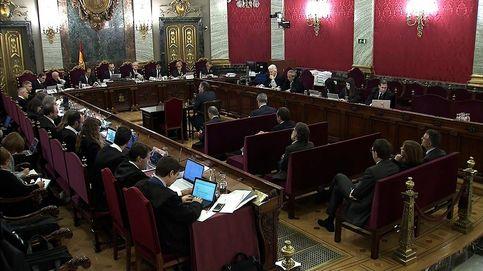 El juicio del 'procés' y la campaña electoral: juntos pero no revueltos