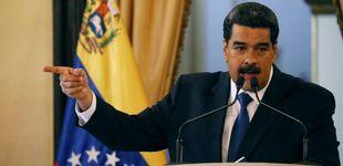Post de Maduro envía ayuda humanitaria a Cuba mientras bloquea los envíos a Venezuela