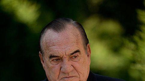Arranca el juicio más doloroso para Fernando Fernández Tapias