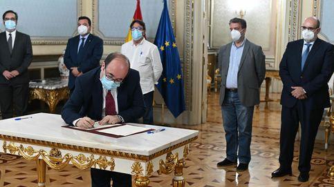 Acuerdo sobre interinos: riesgos legales de la solución pactada entre Gobierno y sindicatos