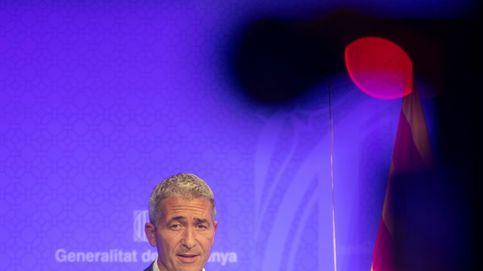 La Generalitat no renovará el concierto a los centros educativos que segregan por sexo