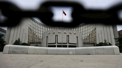 El precio de la libertad: la fuga de capitales desafía la política económica de China