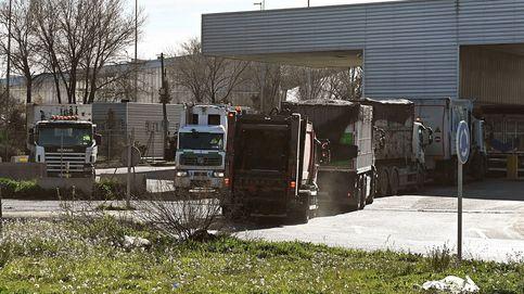 Madrid autoriza a Valdemingómez como planta para eliminar residuos sanitarios
