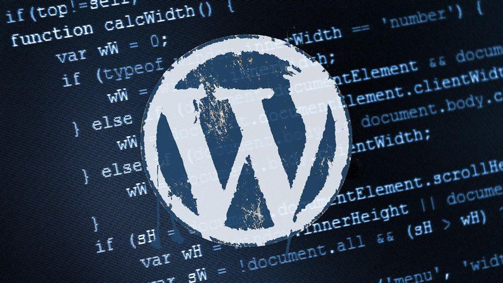 Cómo plagiar una 'startup' de éxito con WordPress