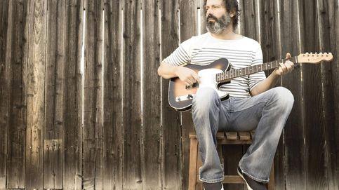 Muere a los 50 años el guitarrista y productor Neal Casal