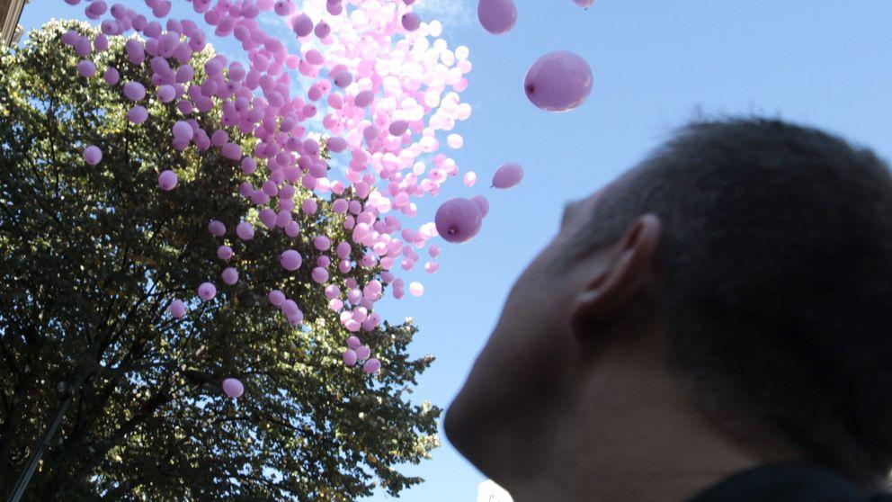 Cáncer de mama masculino: consejos y tratamiento para los hombres que lo sufren