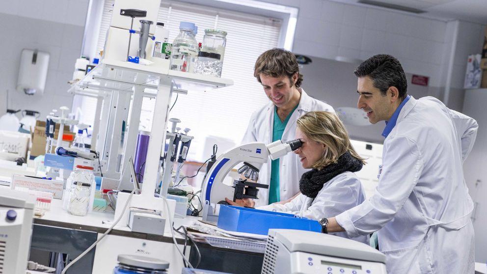 Mutua Madrileña lanza un nuevo programa de ayudas a la investigación