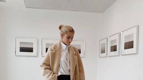 La desescalada de la moda en redes, a examen