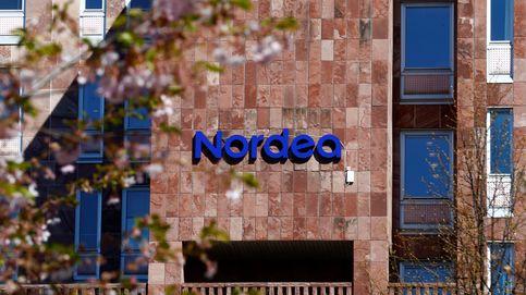 Nordea también cobrará a algunos particulares daneses por los depósitos