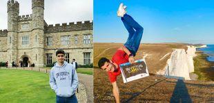 Post de ¿La última generación de estudiantes Erasmus en Reino Unido por el Brexit?