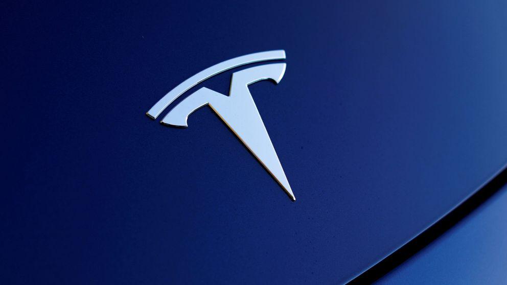 Tesla duplica las pérdidas pero sube en bolsa tras buenas perspectivas de futuro