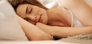 Post de Trucos para quedarte dormido en menos de un minuto