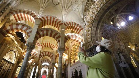 Última hora del covid | Andalucía no permitirá las cenas en Navidad con allegados