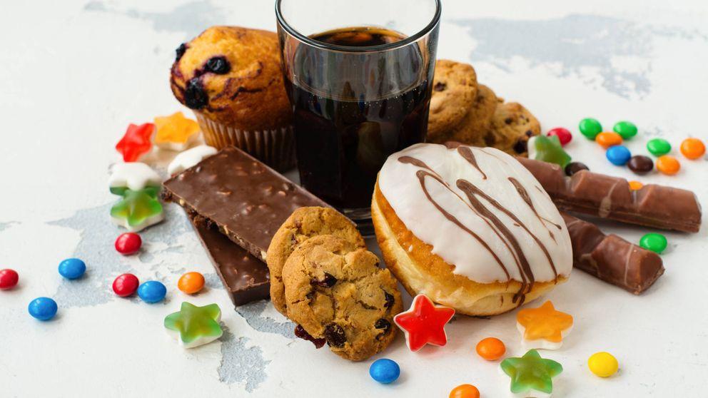 Obesidad y diabetes: ¿secuelas de la adicción al azúcar?