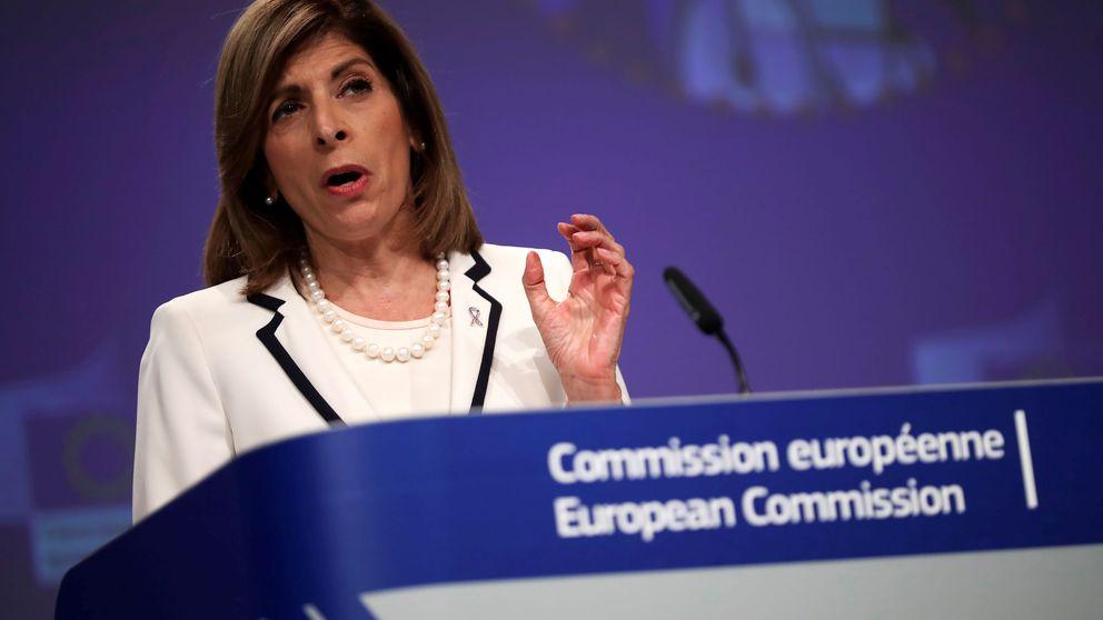 La UE estima que la vacuna contra el covid-19 podría estar disponible a finales de año