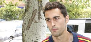 """Arbeloa: """"Sudáfrica será el Mundial de España y de Iniesta"""""""