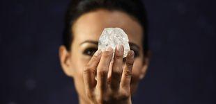Post de Los diamantes más grandes del mundo (dónde están y quién los tiene)
