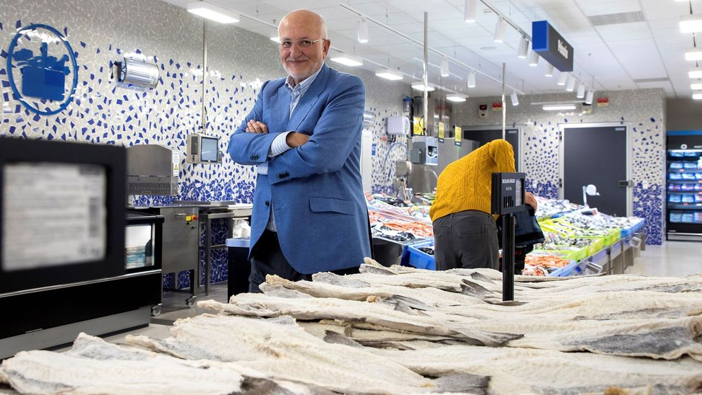 Mercadona, Carrefour, DIA y Lidl: así fue 2019 para los grandes supermercados