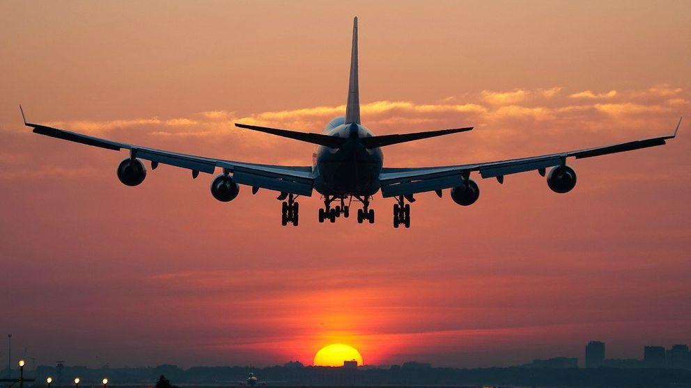 Un coloso superado por la tecnología: el lento ocaso del Boeing 747