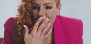 Post de El gran pelotazo de Tele5: la serie sobre Rocío Carrasco seduce a casi 3,8 millones