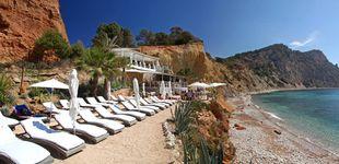 Post de Tiempo de beach clubs: túmbate en una cama balinesa a mirar el mar