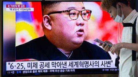 ¿Kim Jong-un quiere acabar con los perros de la élite de Corea del Norte?